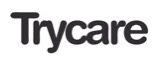 Trycare