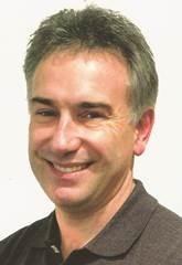 Doctor Nigel Jones - Nigel-Jones