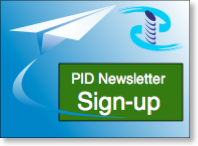 PID-Newsletter-sign-up